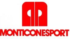 Monticone Sport Logo