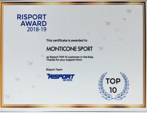 Risport Award