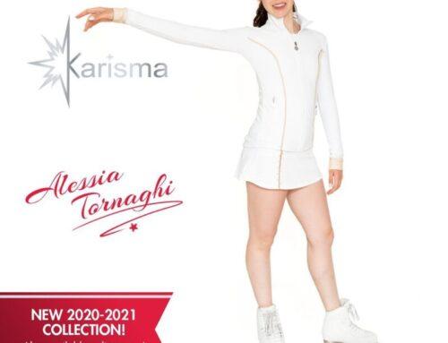 nuova collezione karisma