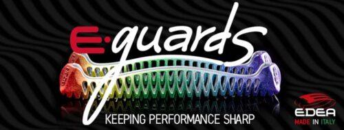 E-Guard FLAG